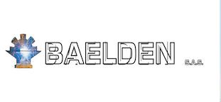 BAELDEN