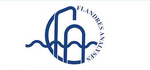 Flandres Analyses