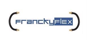 FRANCKYFLEX