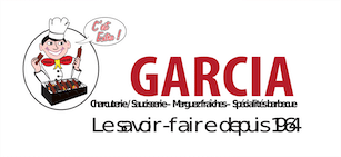 ESPITALIER GARCIA