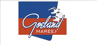 GOELAND MAREE