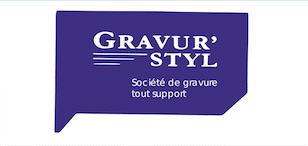 GRAVUR'STYL