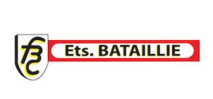 RBK SNAKING (ETS BATAILLIE)